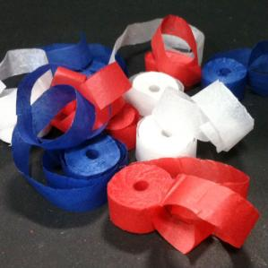 streamers-red-white-blue.jpg