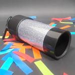 AE16-Confetti-Cannon-Boss-Jr.jpg